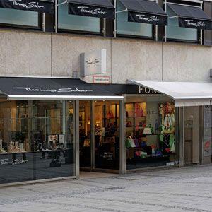 Theatinerstraße 30, München